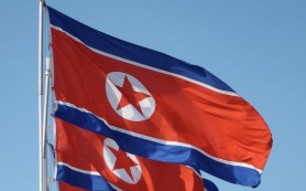 Каким образом в Северной Корее изменены правила баскетбола?