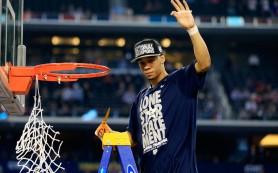 Разыгрывающий «Майами» Напьер стал баскетболистом «Орландо»