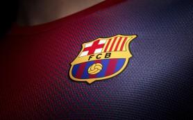 «Барселона» обыграла «Лос-Анджелес Гэлакси»