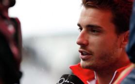 Гонка на этапе «Ф-1» Гран-при Венгрии начнется с минуты молчания в память о Бьянки
