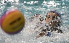 Мужская сборная Венгрии по водному поло завоевала последнее золото Универсиады-2015