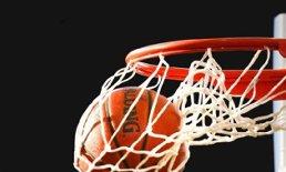 «Сан-Антонио» и «Финикс» сыграют в финале Летней лиги НБА