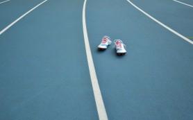 Крымские легкоатлеты стартовали на чемпионате России в Чебоксарах
