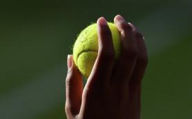 Павлюченкова и Кузнецова вышли во второй круг турнира в Вашингтоне