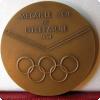 Когда архитекторы или музыканты могли выиграть олимпийские медали, не занимаясь никаким спортом?