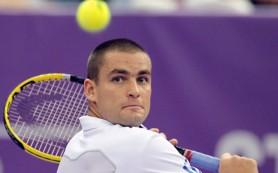 Надаль: Южный становится очень опасен, когда находит свой теннис