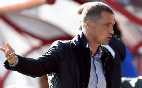 Накануне матча «Урал»—»Терек» разразились сразу два скандала