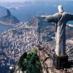 Какая олимпийская сборная была вынуждена продавать кофе, чтобы собрать средства на участие в играх?