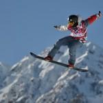 Российские олимпийцы будут тренироваться на Дальнем Востоке
