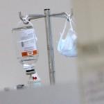 Болгарские врачи: ватерполист Тимаков скончался от инфаркта