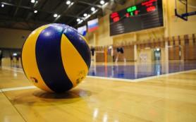 Волейболисты молодежной сборной России вышли в полуфинал ЧМ в Мексике