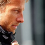 "Чемпион ""Формулы-1""-2009 Баттон объявит о завершении карьеры на Гран-при Японии"