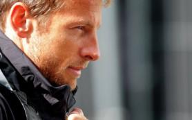 Чемпион «Формулы-1»-2009 Баттон объявит о завершении карьеры на Гран-при Японии