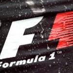 """Решение проблемы безопасности пилотов """"Ф-1"""" должно быть доступно всем - комиссия FIA"""