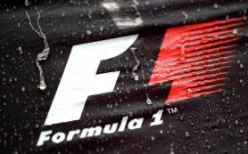 Решение проблемы безопасности пилотов «Ф-1» должно быть доступно всем — комиссия FIA