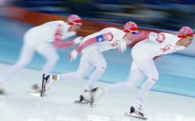 СКР увеличил число масс-стартов и командного спринта в России