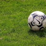 Вратарь Льорис признался, что летом мог перейти в «Манчестер Юнайтед»