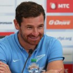 РФС отменит налог на тренеров-иностранцев