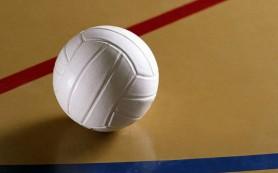 Мужская сборная России по волейболу разгромила Канаду на Кубке мира