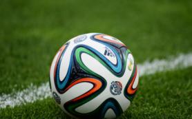Футбольный арбитр пожизненно дисквалифицирован