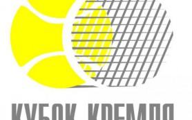 Россиянка Касаткина победила Суарес Наварро и вышла в полуфинал Кубка Кремля