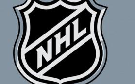 НХЛ назвала имена лучших по итогам очередного игрового дня