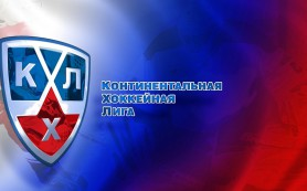 Складниченко может вернуться в КХЛ