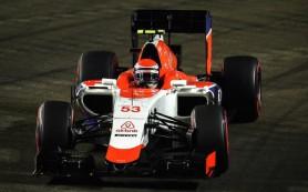 FIA запретила поставлять командам «Ф-1» клиентские двигатели устаревшего образца