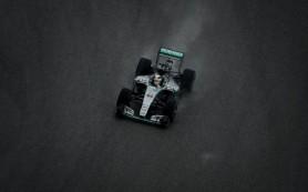 Первый за 23 года Гран-при Мексики «Формулы-1» вновь пройдет в Мехико