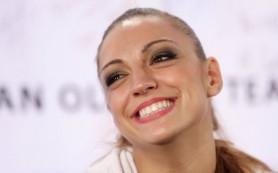 Канаева стала тренером молодежной сборной по художественной гимнастике