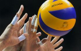 Известен состав групп волейбольного отбора в Рио