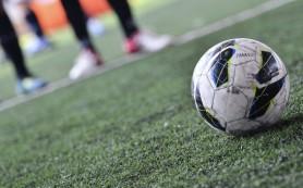 Женская сборная России по мини-футболу взяла серебро неофициального ЧМ