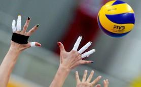 Матчи волейбольной ЛЧ между клубами РФ и Турции пройдут согласно плану