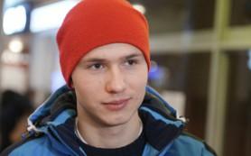 Рекорд конькобежца Кулижникова стал главным событием этапа КМ в Канаде