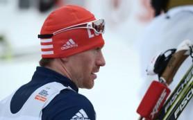Без ЧМ и ОИ: Кубок мира станет главным турниром сезона для лыжников