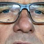 """СМИ: Капелло хочет заменить Моуринью на посту главного тренера """"Челси"""""""