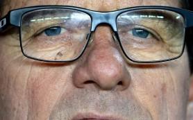 СМИ: Капелло хочет заменить Моуринью на посту главного тренера «Челси»