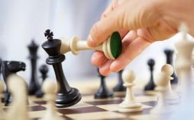 Российские шахматисты выиграли командный ЧЕ среди мужчин и женщин