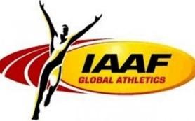 IAAF лишила российского спортсмена победы в японском марафоне из-за санкций к ВФЛА