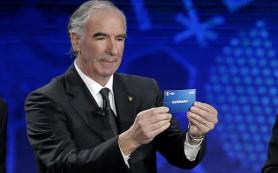 УЕФА не будет переносить жеребьевку и турнир Евро-2016