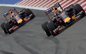 Итоги сезона «Формулы-1»: «Мерседес» вновь сильнее всех, Квят обошел Риккьярдо