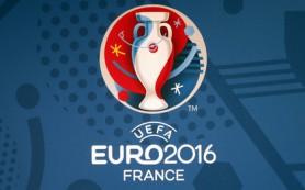 Определились все участники Евро-2016