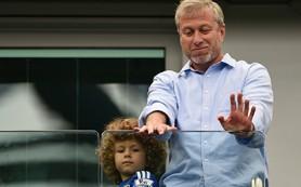 СМИ сообщили о планах «Челси» купить Роналду