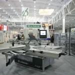 Новости мебельной промышленности Украины