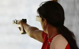 В России набирает популярность спортивная практическая стрельба