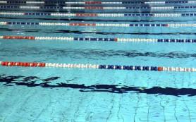 Семикратная чемпионка мира по плаванию Хофф завершила карьеру в 26 лет