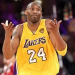 «Лейкерс» потерпели домашнее поражение от «Хьюстона»