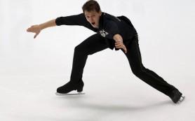Итоги первого дня чемпионата России по фигурному катанию