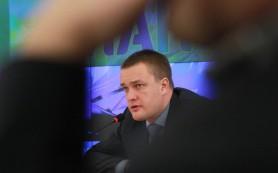 В Москве избили гендиректора баскетбольного ЦСКА Андрея Ватутина