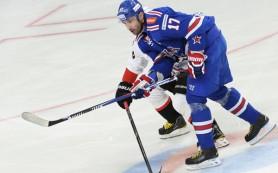 Ковальчук приготовил победу